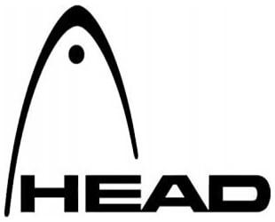 tl8-head
