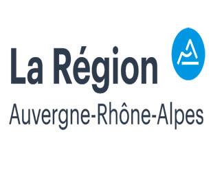 tl8-region